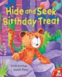 Hide and Seek Birthd...