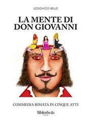 La mente di Don Giovanni