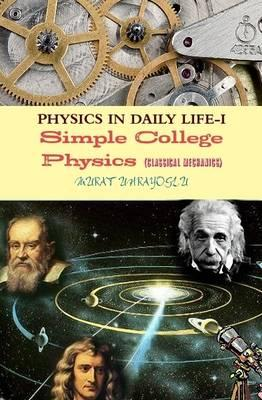 Physics in Daily Lif...