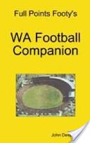 Full Points Footy's WA Football Companion
