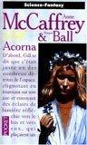 Acorna