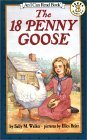 The 18 Penny Goose