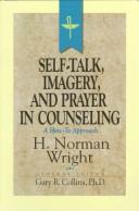Self-Talk, Imagery, ...
