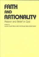 Faith and Rationalit...