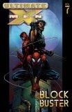 Ultimate X-Men Vol. 7