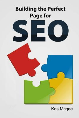 Building the Perfect Page for Seo