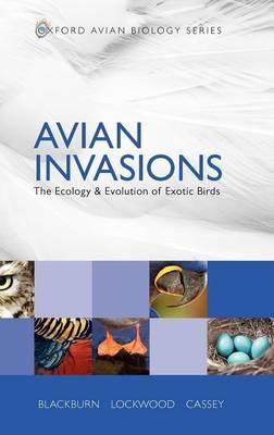 Avian Invasions