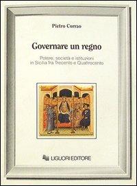 Governare un regno