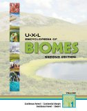 U-X-L Encyclopedia of Biomes