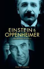 Einstein & Oppenheim...