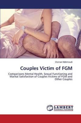 Couples Victim of FGM