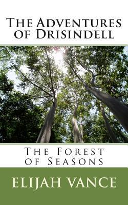 The Forest of Seasons