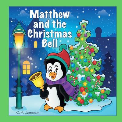 Matthew and the Chri...