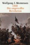 1848. Die ungewollte...