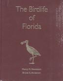 The Birdlife of Florida