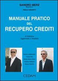 Manuale pratico del recupero crediti