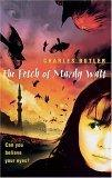 The Fetch of Mardy W...