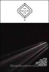 Parallàxis - Vol. 2