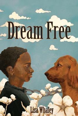 Dream Free