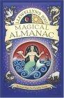 2007 Magical Almanac