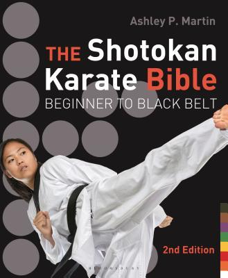 The Shotokan Karate ...
