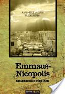 Emmaus-Nicopolis