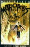 Superman's Metropoli...