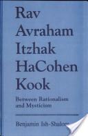 Rav Avraham Itzhak HaCohen Kook