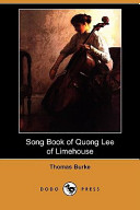 Song Book of Quong L...