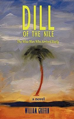 Dill of the Nile