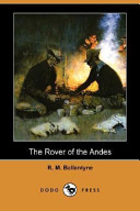 The Rover of the And...