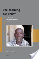 The Yearning for Relief