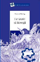 Le storie di Mowgli