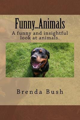 Funny...animals