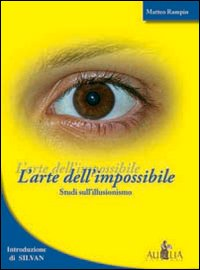 L' arte dell'impossibile