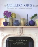 The Collector's Eye
