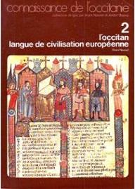 Connaissance de l'Occitanie, Tome 2