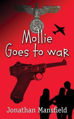 Mollie Goes to War