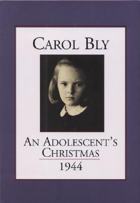 An Adolescent's Christmas, 1944