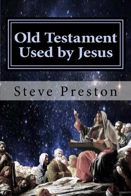 Old Testament Used b...