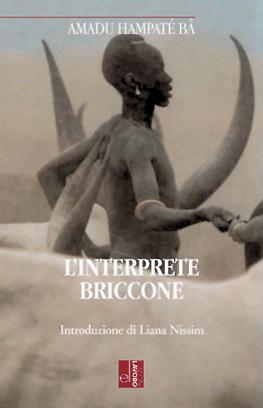 L'interprete briccone