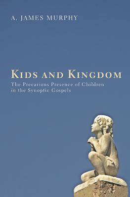 Kids and Kingdom