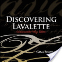 Discovering Lavalette