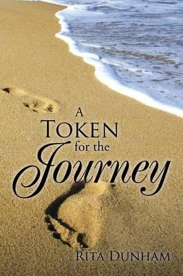 A Token for the Journey