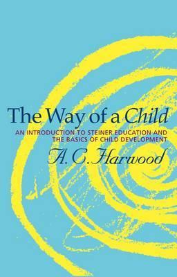 The Way of a Child