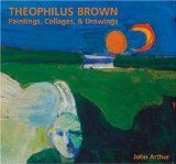 Theophilus Brown