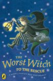 The Worst Witch to t...