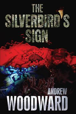 The Silverbird's Sign