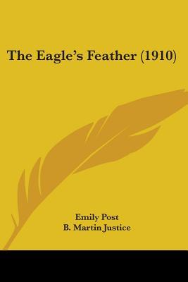 The Eagle's Feather (1910)