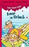 Leas Liebes GmbH. Amor im Urlaub